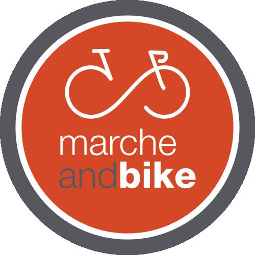Marche and Bike