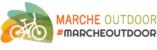 logo-marcheoutdoor